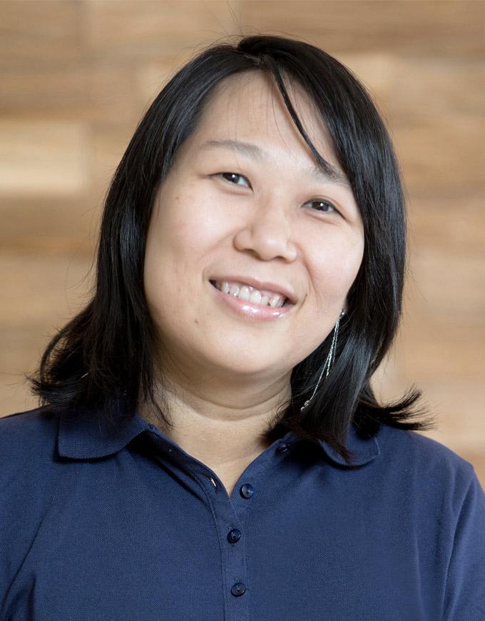 Le Binh Nguyen-Chau